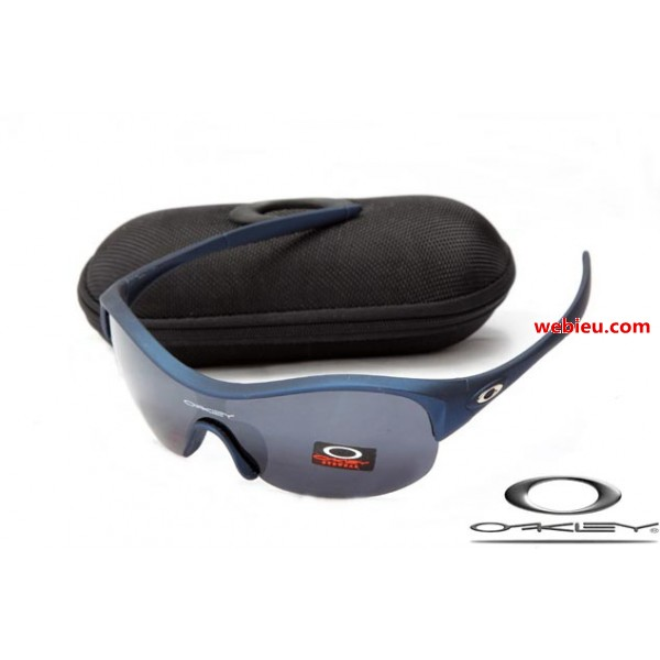 oakley frames without lenses gy5m  More Views