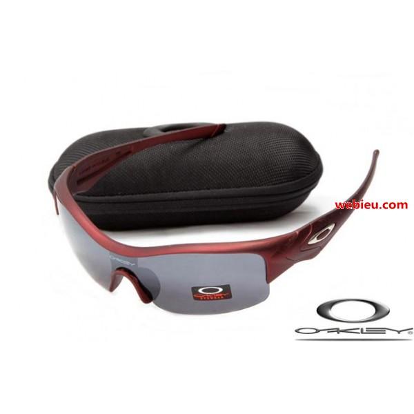 oakley sunglasses grey qypc  More Views