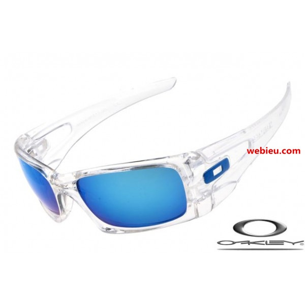 clear frame oakley sunglasses ix4o  More Views