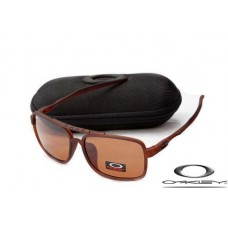 rb3179 polarized  fake Oakley men\u0027s sunglasses, knockoff Oakleys for cheap