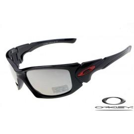 foakley sunglasses  Foakleys, fake Oakley sunglasses knockoff for sale - isfreegift