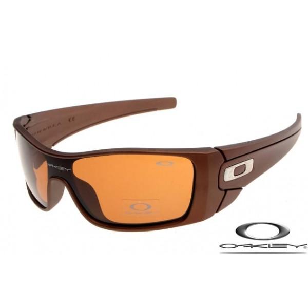 oakley fuel cell sunglasses australia  more views