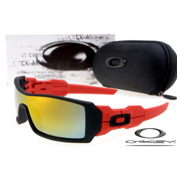 are the cheap oakley sunglasses legit 5ilu  mens oakley oil rig sunglasses