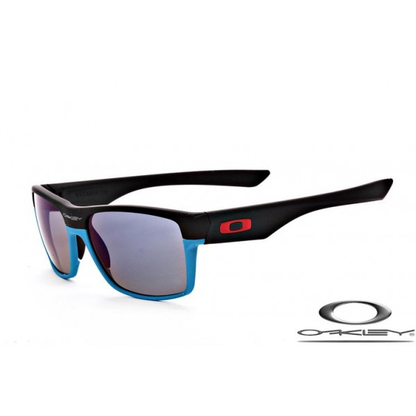 Fake Oakleys Uk