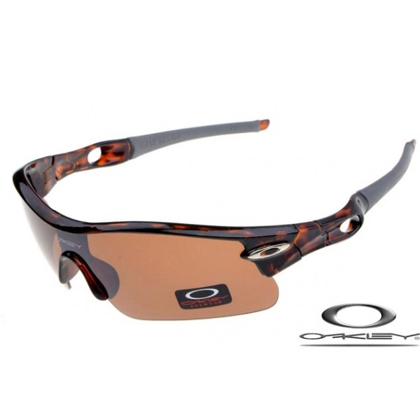 ee99a910c4 fake Oakleys radar pitch with camo frame   persimmon