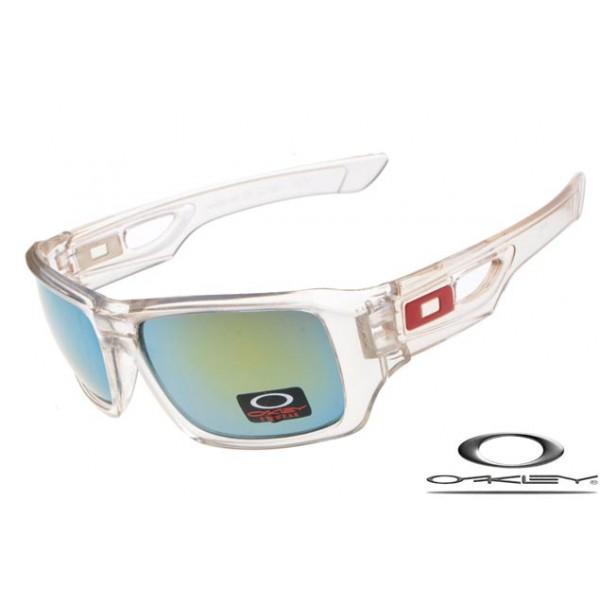 3e09d6b7b3 fake Oakleys eyepatch 2 clear   ice iridium
